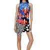 target-pilotto-vogue-11-20jan14-pr_b_426x639