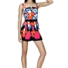 target-pilotto-vogue-12-20jan14-pr_b_426x639