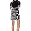 target-pilotto-vogue-7-20jan14-pr_b_426x639
