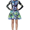 target-pilotto-vogue-8-20jan14-pr_b_426x639