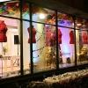 Pierre Premier concept store