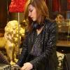 DJ Tijana T.