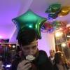 Pierre Premier's birthday