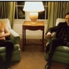 annie-leibovitz-hollywood-portraits-sw_-10-annie-leibovitz-portfolio-book-ss06