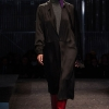 prada-fall-winter-2014-show1