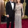 Brad Pitt i Angelina Jolie su nosili Elie Saab