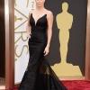 Charlize Theron se pojavila u Dior Couture haljini