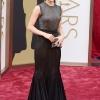 Emma Watson u Vera Wang haljini