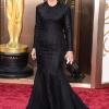 Glenn Close je odabrala haljinu Zaca Posena