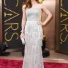 Jennifer Garner u haljini Oscar de la Renta