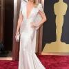 Kate Hudson u Atelier Versace haljini