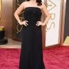Margot Robbie je nosila haljinu Saint Laurenta