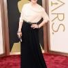 Meryl Streep u Lanvinu