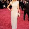 Naomi Watts je nosila haljinu Calvin Klein