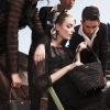 dolce-gabbana-campaign-ss-2013-1