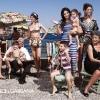 dolce-gabbana-campaign-ss-2013-14