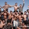 dolce-gabbana-campaign-ss-2013-19