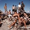 dolce-gabbana-campaign-ss-2013-20
