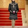 Chanel Paris-Moscou pre-Fall 2009/2010 collection