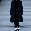 saint-laurent-fall-winter-2014-show13
