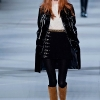 saint-laurent-fall-winter-2014-show36