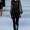 saint-laurent-fall-winter-2014-show37