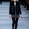 saint-laurent-fall-winter-2014-show4