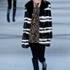 saint-laurent-fall-winter-2014-show40