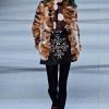 saint-laurent-fall-winter-2014-show43