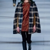 saint-laurent-fall-winter-2014-show9