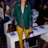 el_estilo_de_olivia_palermo_2699_800x
