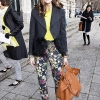 el_look_de_olivia_palermo_130_620x964