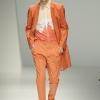 Salvatore Ferragamo na milanskom Fashion Week-u