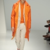 Salvatore Ferragamo na milanskom Fashion Week-uFashion Week-u