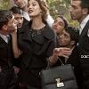dolce-and-gabbana-fw-2014-women-adv-campaign-14