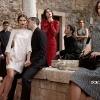 dolce-and-gabbana-fw-2014-women-adv-campaign-2