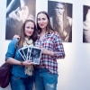Izložba fotografija Marka Arsića i Dijane Tolicki SKIN of LOVE