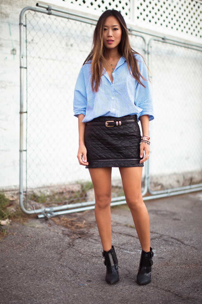 song-of-style-quilted-leather-skirt-tibi-boots2