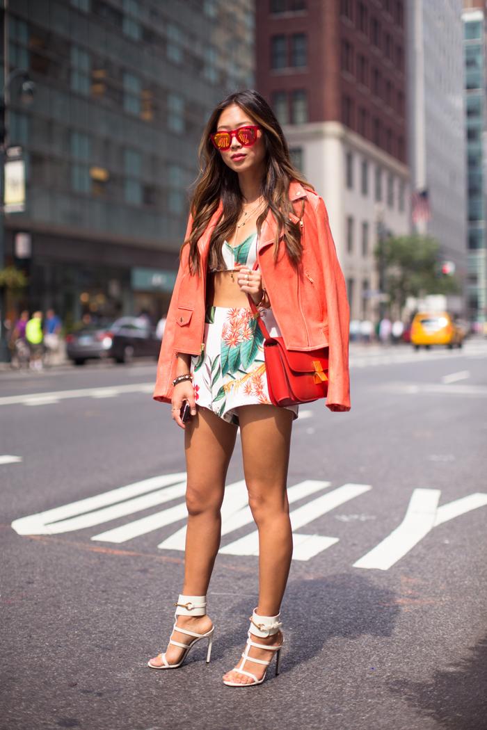 songofstyle-newyork-fashionweek