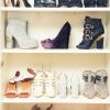 aimee_song_closet-011