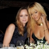 Stella McCartney i Rihanna