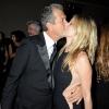 Mario Testino i Kate Moss
