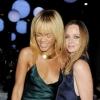 Rihanna i Stella McCartney