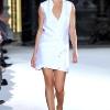 Stella McCartney proleće 2012 Ready-to-Wear, Pariz Fashion Week