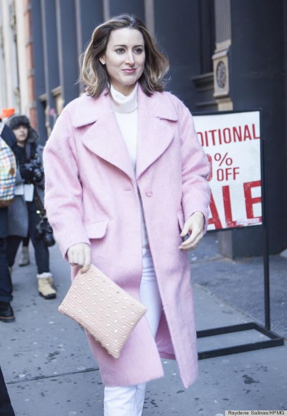 o-pink-coat-570