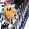 nyfw-street-style-day-1-05_095701713886