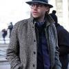 new-york-fashion-week-fall-winter-2014-street-style-2-03-960x640