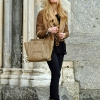 Chiara Ferragni The Blond Salad