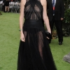 Charlize Theron u Christian Couture