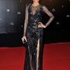 Freida Pinto u Versace haljini